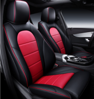 Car seat cover CM002