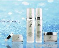 cosmetics OEM/ODM skin care products