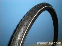bicycle tyre and tube hot sale bicycle parts