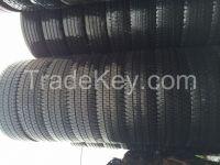 Casings Tires