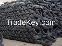 Used Tires  Used Tyre