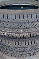 tyres, second hand tires, used tyres