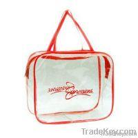 PVC Waterproof Bags