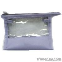 PVC Stationery Bags