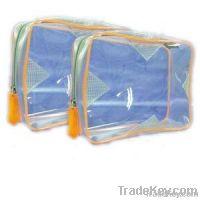 PVC Air Bag