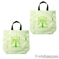 Environmental Shopping Bag