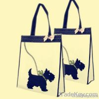 Lovely Tote Bags
