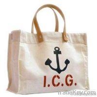 Satchel Handbags