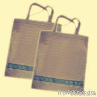PP Non-woven Shopping Bags