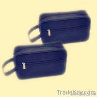 Man Cosmetic Bags
