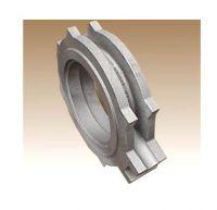 valve body 004