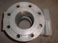 valve body 011