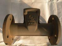 valve body 012