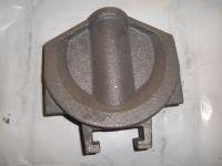 valve plate 001