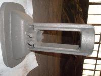 valve bonnet