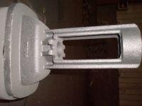 valve plate 002