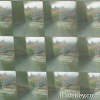 top clear transparent multi-lens film supplier