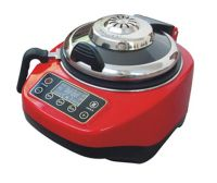 Electric cooker, Stainless Steel Cooker, auto cooker, slow cooker