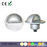 12 Volt Exterior LED Step Light (SC-B106)