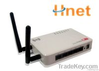 150m wireless router