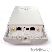 150M wireless CPE 11a