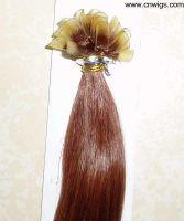 Hair Extension (Grade A)
