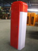 Automatic barrier gate(AMC606)
