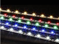 LED Rigid Light Bar: SMD3528, SMD5050