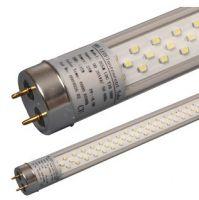 T8 LED Tube Light:600mm, 900mm, 1200mm, 1500mm, 2400mm
