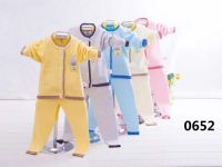 Wholesell Baby Clothing
