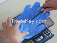 SEEWAY FDA approved food grade Cut Resistance Gloves