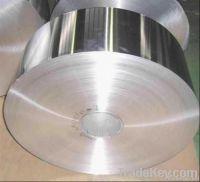 Aluminum Cable Foil