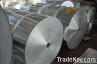 Aluminum Flexible Packing Foil