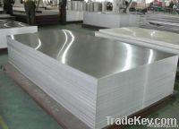 Aluminum Sheets & Plates