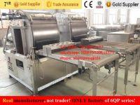 injera machine (real manufacturer)
