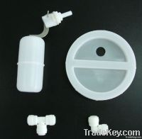 Direct Water Supply Set