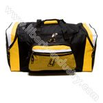 Sports Bag/Travel Bags/Team Bags