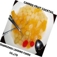 Cocktail Fruits