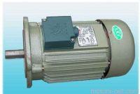 供应YS系列三相异步电动机