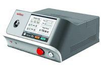15W EVLT Diode Laser System