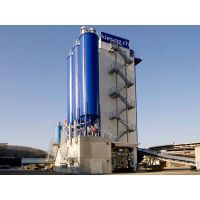 Baumix Batching Plants