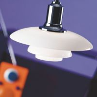 Modern pendant lamp, PH pentant lamp/light