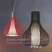 modern pendant lamp, modern furniture, decoratitive light