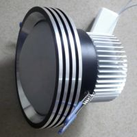 5w led ceiling lamp, high power led