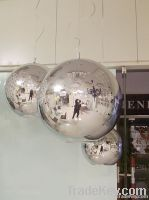 Planet Pendant Lamp