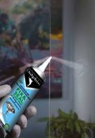 DOLPHIN FIX N SEAL CRYSTAL CLEAR