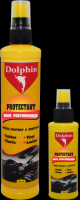 Dolphin Protectant    295 Ml/118 Ml