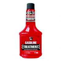 AMERICAN DOLPHIN GASOLINE TREATMENT    345 Ml