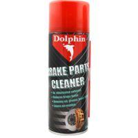 Brake Parts Cleaner    450 Ml