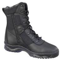 Tactial Boot